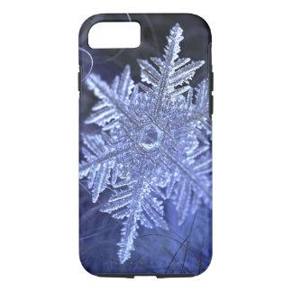 Winterborn Tough Case (iPhone 7 case)