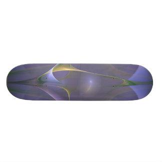 Winterini Faery Martini Art Skateboard Decks