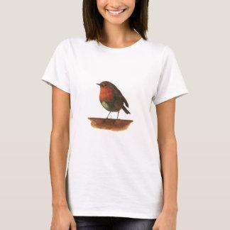 Winter's Herald T-Shirt