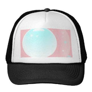 Winters Sphere Trucker Hat