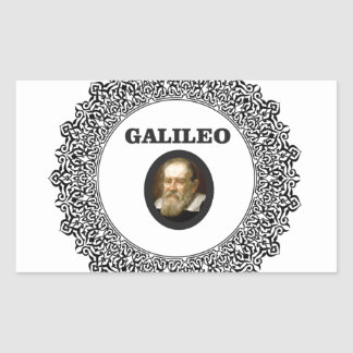 wire frame galileo