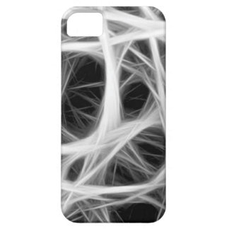 wire weave case for the iPhone 5