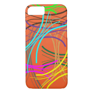 Wired iPhone 7 Case