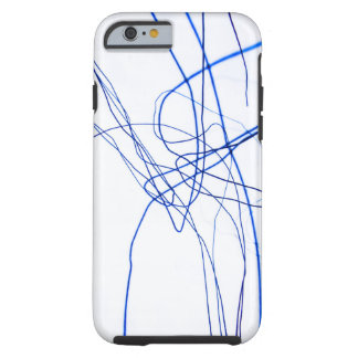 Wired Tough iPhone 6 Case