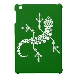Wireless Gecko Cover For The iPad Mini