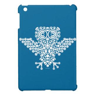 Wireless Owl iPad Mini Covers