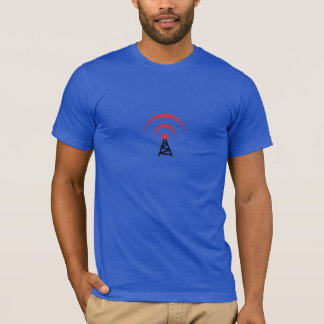 Wireless T-Shirt