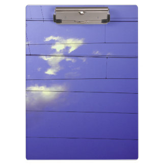 Wires Clipboard