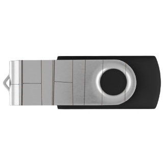 Wires USB Flash Drive Swivel USB 3.0 Flash Drive