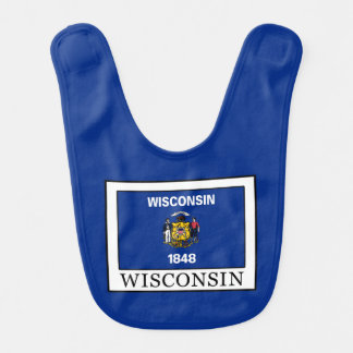 Wisconsin Bibs