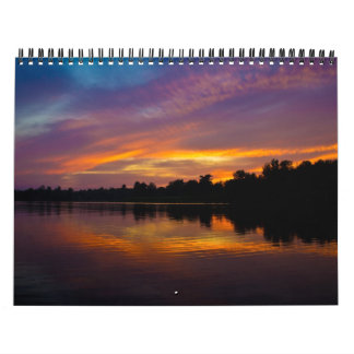 wisconsin calendars