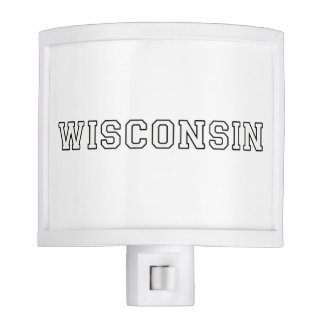Wisconsin Night Lites