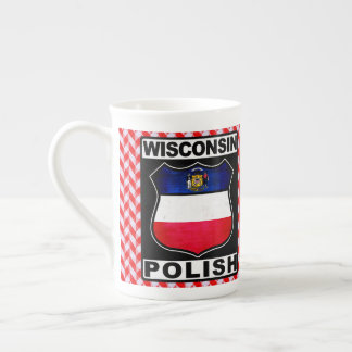 Wisconsin Polish American Cup