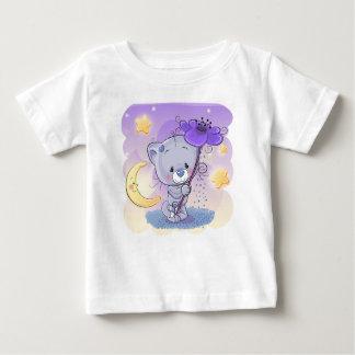 Wisdom Baby T-Shirt
