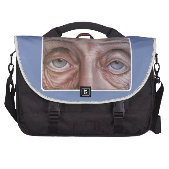 Wisdom Laptop Bags