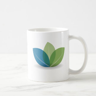 Wise Bread basic Coffee Mug