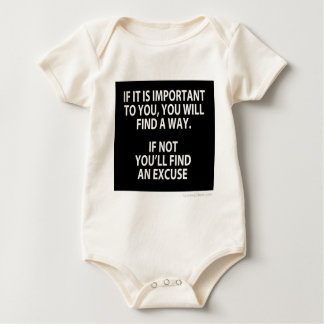 wise_quotes_252Cinspirational_quotes_252Cfunny_quo Baby Bodysuit