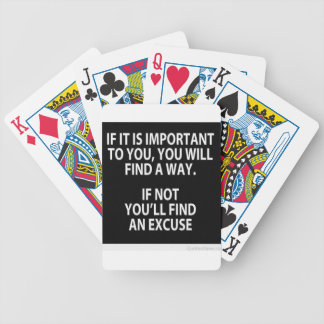 wise_quotes_252Cinspirational_quotes_252Cfunny_quo Bicycle Playing Cards
