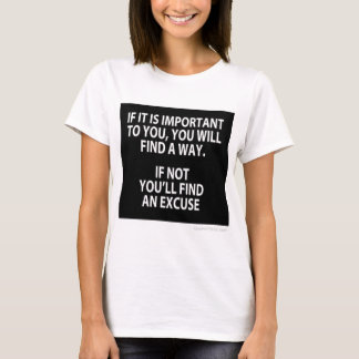 wise_quotes_252Cinspirational_quotes_252Cfunny_quo T-Shirt