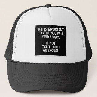 wise_quotes_252Cinspirational_quotes_252Cfunny_quo Trucker Hat