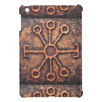 Wise Rune iPad Mini Case