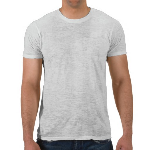Wiser Time Mens Shirt