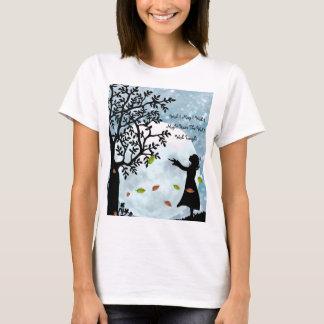 Wish Upon T-Shirt