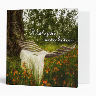 Wish You Were Here 140629 wording Binder