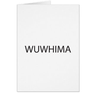 Wish You Were Here In My Arms ai Greeting Cards