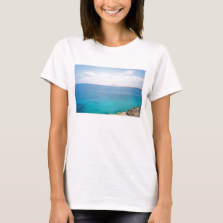 Wish you were here! T-Shirt