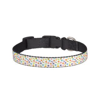 Wishbone Pet Collar