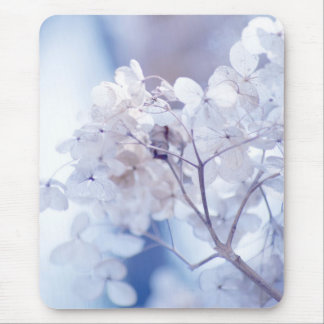 Wishes Mouse Pad