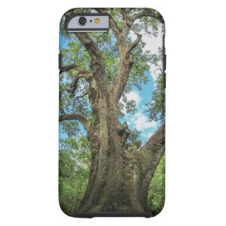 Wishing Tree Nature Inspired iPhone 6/6s Case