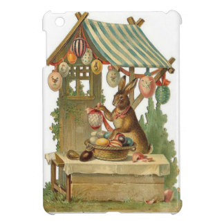 Wishing You a Happy Easter iPad Mini Cases