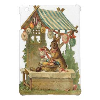 Wishing You a Happy Easter iPad Mini Cover