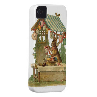 Wishing You a Happy Easter iPhone 4 Case-Mate Case