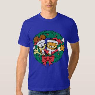 Wishing You the Best of the Season Shirts