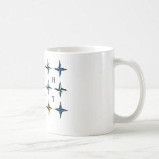 Wishlist_Color Coffee Mugs