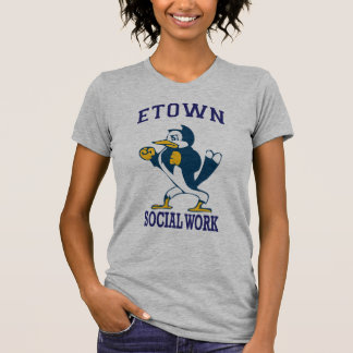 Wisner, Rebecca T-Shirt