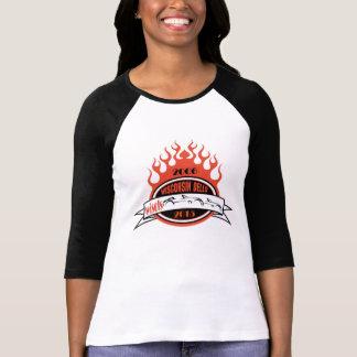 WISols 10th Anniversary Stuff T-Shirt