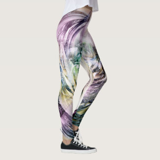WISPISH LEGGINGS
