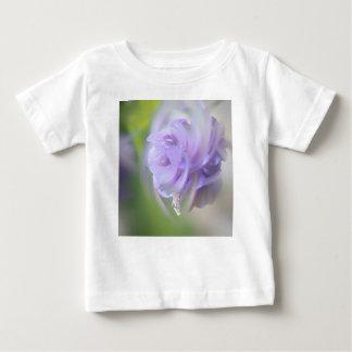 Wisteria Baby T-Shirt
