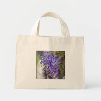Wisteria Bag