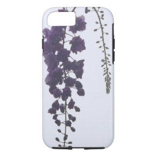 Wisteria Iphone 7 case