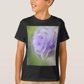 Wisteria T-Shirt