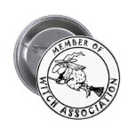 Witch association buttons