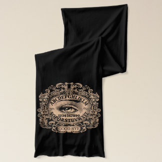 Witch Board Scarf