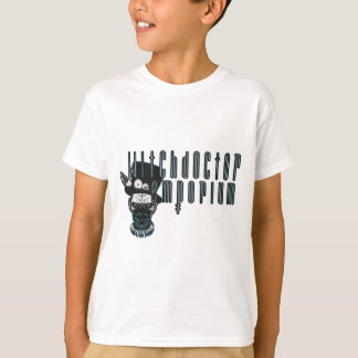 Witch Doctor Emporium T-Shirt