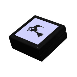 Witch Gift Box