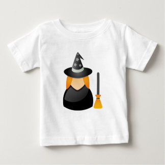 witch t shirts